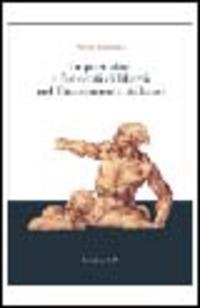 Inquietudini e fermenti di libertà nel Rinascimento italiano - Badaloni Nicola - wuz.it