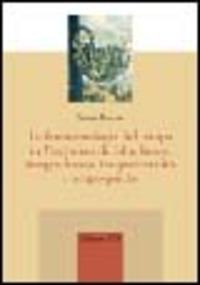 La La fenomenologia del tempo in «Endymion» di John Keats: tempo-durata, tempo-eternità e tempo-psiche - - wuz.it