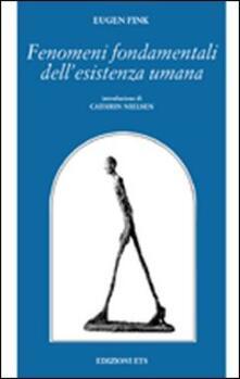 Antondemarirreguera.es Fenomeni fondamentali dell'esistenza umana Image