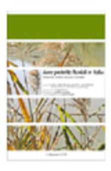 Vitalitart.it Aree protette fluviali in italia. Biodiversità, gestione integrata, normative Image