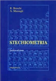 Lpgcsostenible.es Stechiometria Image
