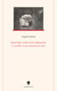 Libro Scrittura, gestualità, immagine. La novella e le sue trasformazioni visive Angela Guidotti