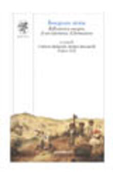 Insegnare storia. Riflessioni a margine di unesperienza di formazione.pdf