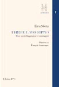 Libro L' eroe e il suo doppio. Uno studio linguistico e iconologico Ilaria Sforza