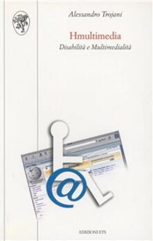 Winniearcher.com Hmultimedia. Disabilità e multimedialità Image