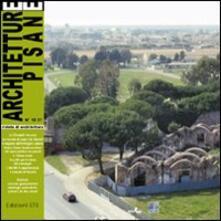 Architetture pisane (2007). Vol. 12: Spazi pubblici e luoghi privati..pdf