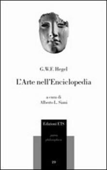 Premioquesti.it L' arte nell'Enciclopedia Image