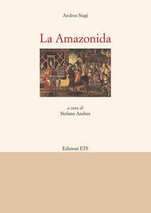 La Amazonida