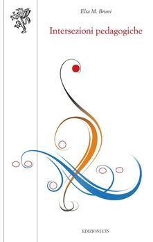 Steamcon.it Intersezioni pedagogiche Image