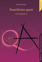 Anarchismo queer: un'introduzione