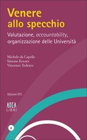 Venere allo specchio valutazione accountability - Venere allo specchio velazquez ...