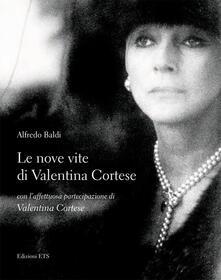 Le nove vite di Valentina Cortese.pdf