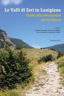 Le valli di Zeri in Lunigiana. Guida alla conoscenza del territorio.pdf