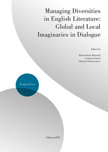 Managing diversities in english literature: global and local imaginaries in dialogue