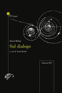 Sul dialogo - Böhm David - wuz.it
