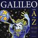 Galileo dalla A alla Z