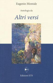 Antologia da «Altri versi».pdf
