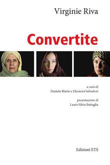 Convertite.pdf