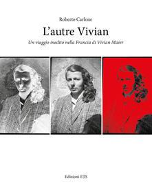 Capturtokyoedition.it L' autre Vivian. Un viaggio inedito nella Francia di Vivian Image