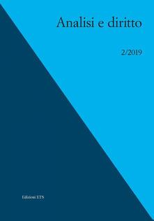 Analisi e diritto (2019). Vol. 2.pdf