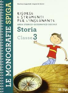Vitalitart.it Storia. Vol. 3 Image