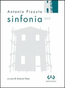 Sinfonia (1923)