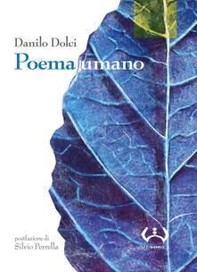 Lpgcsostenible.es Poema umano Image