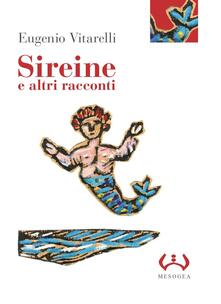 Sireine e altri racconti. Ediz. integrale.pdf
