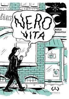 Osteriacasadimare.it Nero vita. Una storia di moderna schiavitù Image