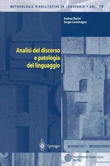 Analisi del discorso e patologia del linguaggio.pdf