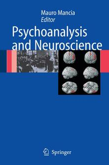 Squillogame.it Psychoanalysis and neuroscience Image