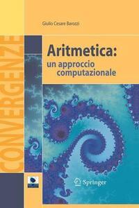 Aritmetica: un approccio computazionale
