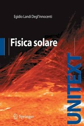 Fisica solare