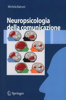 Criticalwinenotav.it Neuropsicologia della comunicazione Image