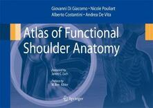 Atlas of functional shoulder anatomy