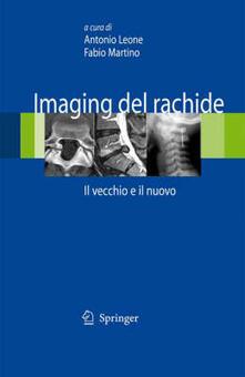 Imaging del rachide. Il vecchio e il nuovo.pdf