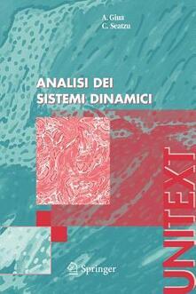 Rallydeicolliscaligeri.it Analisi dei sistemi dinamici Image