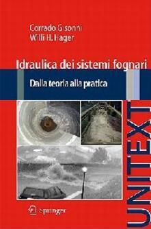 Idraulica dei sistemi fognari. Dalla teoria alla pratica.pdf