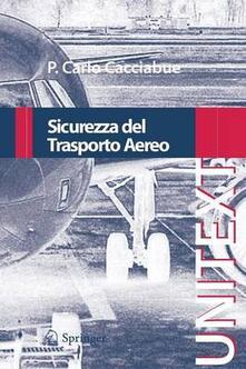 Listadelpopolo.it Sicurezza del trasporto aereo Image
