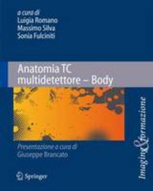 Anatomia TC multidetettore. Body.pdf