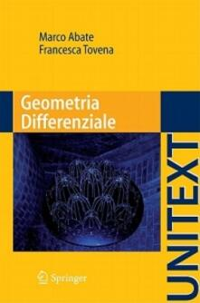 Geometria differenziale.pdf