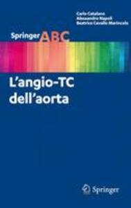 L' angio-TC dell'aorta