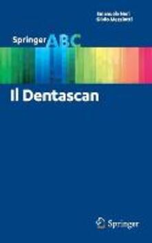 Il Dentascan.pdf