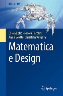 Daddyswing.es Matematica e design Image