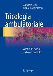 Voluntariadobaleares2014.es Tricologia ambulatoriale Image