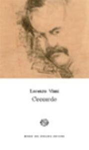 Ceccardo