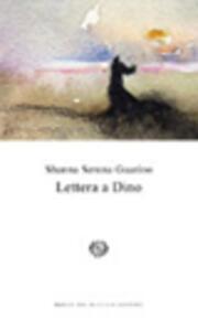 Lettera a Dino