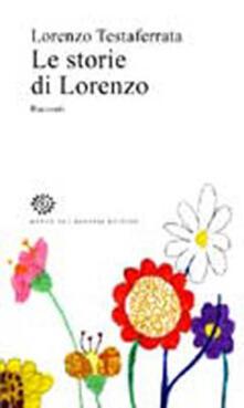 Le storie di Lorenzo.pdf