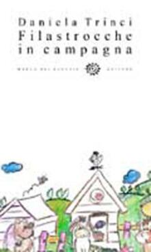 Promoartpalermo.it Filastrocche in campagna Image