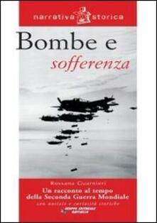Bombe e sofferenza.pdf